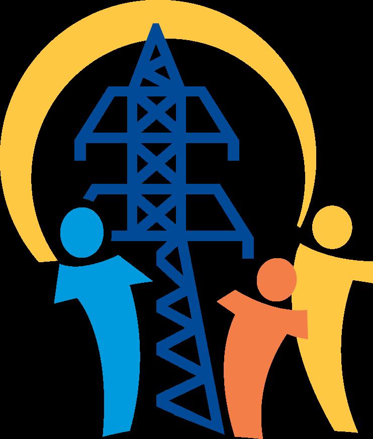 Home | American Public Power Association