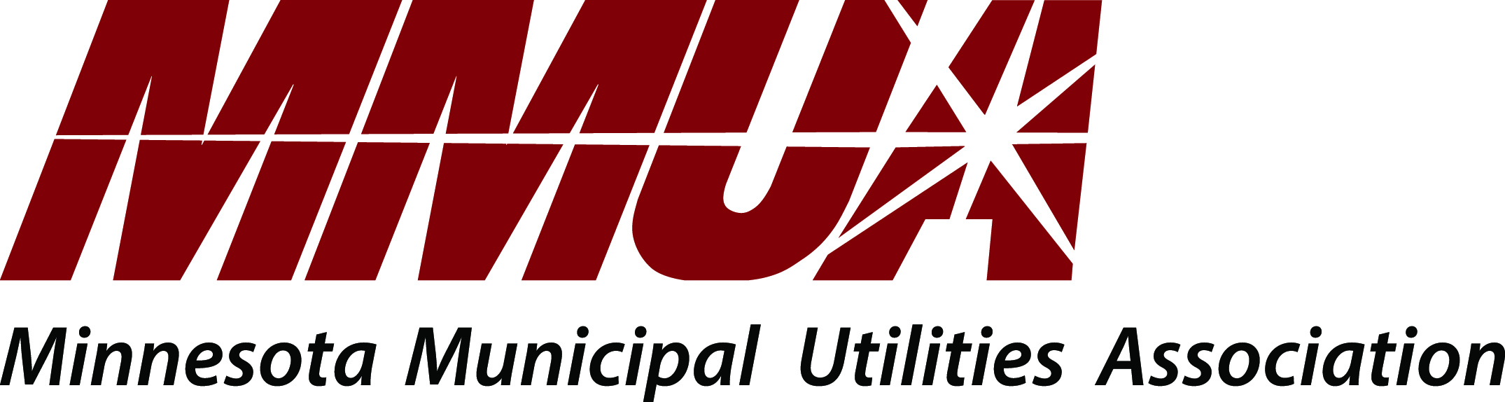 https://www.publicpower.org/sites/default/files/inline-images/MMUA_PrimaryLogo.jpg