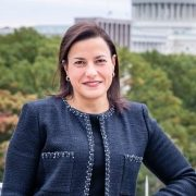 https://www.publicpower.org/sites/default/files/inline-images/Manar%20Morales%20photo.jpg
