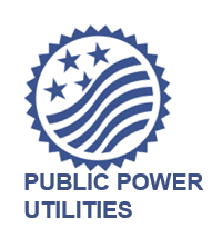 public power utilities
