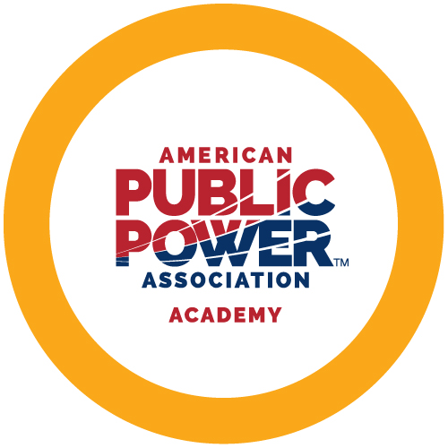 Energy efficiency management certificate program american public academy logo yadclub