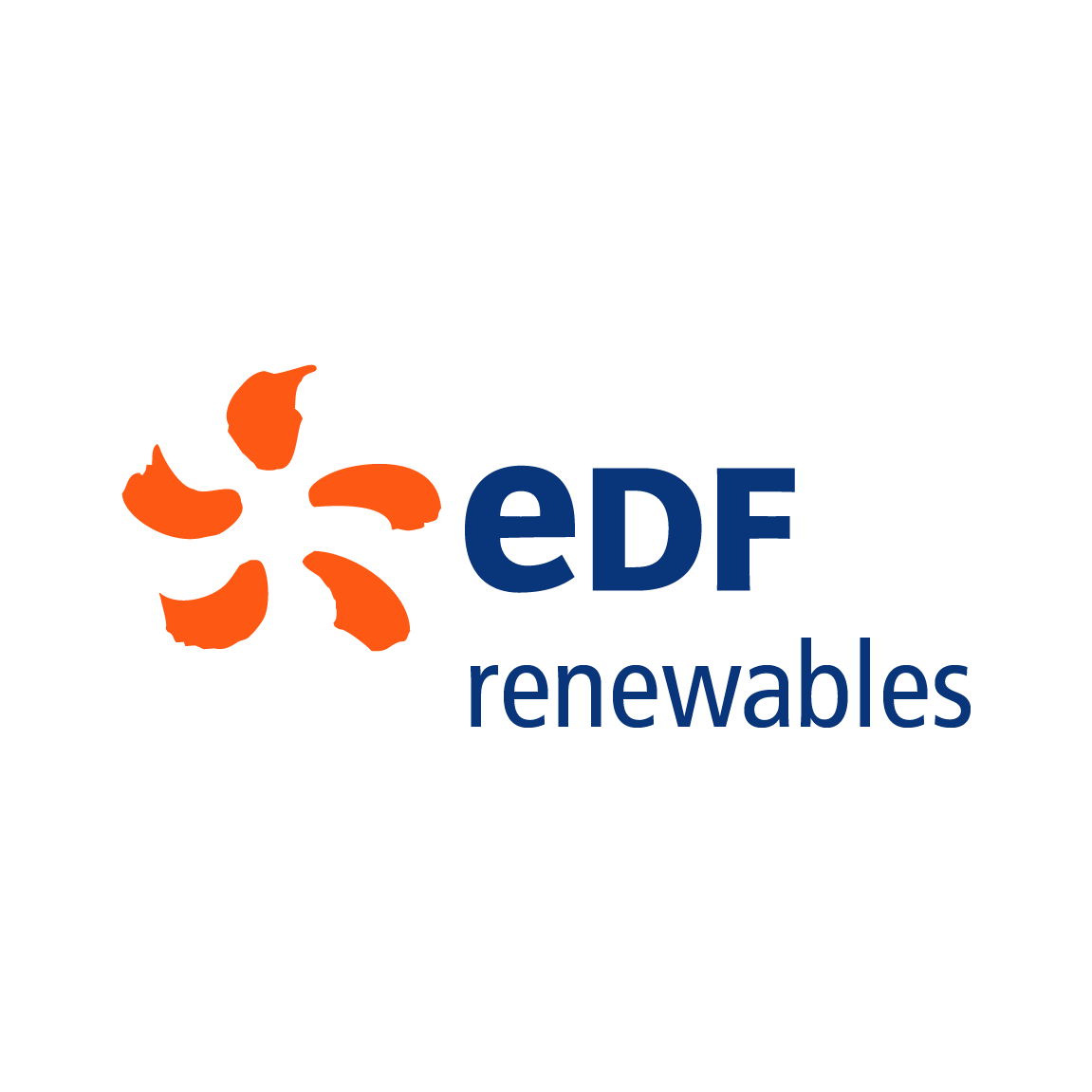 https://www.publicpower.org/sites/default/files/styles/square_large_/public/sponsors/logo-edf_1.jpg?itok=2rpvw1xV