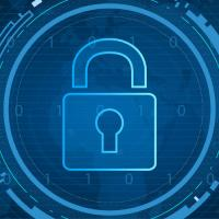 The grid security benefits of sound data, information management