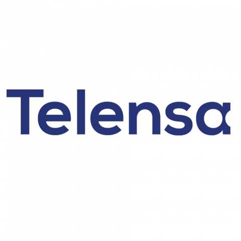 https://www.publicpower.org/sites/default/files/styles/square_large_/public/logos/telensa-logo-rgb-background.png?itok=FCiyBJ0Q