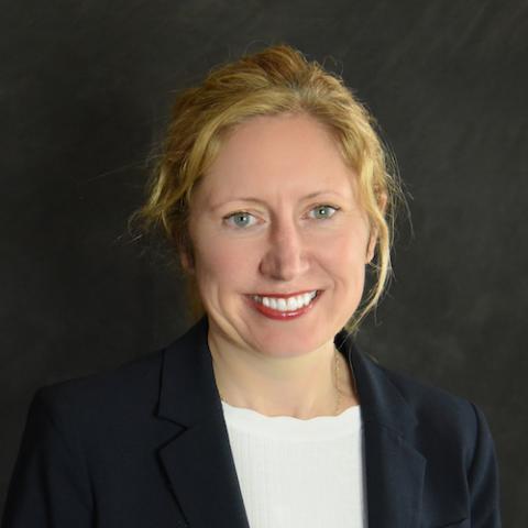 Ursula Schryver