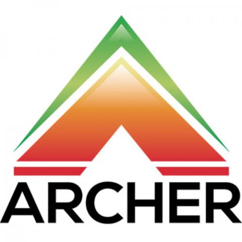 https://www.publicpower.org/sites/default/files/styles/square_large_/public/sponsors/archer_logo_vertical_500x500.jpg?itok=OkK9KDMn