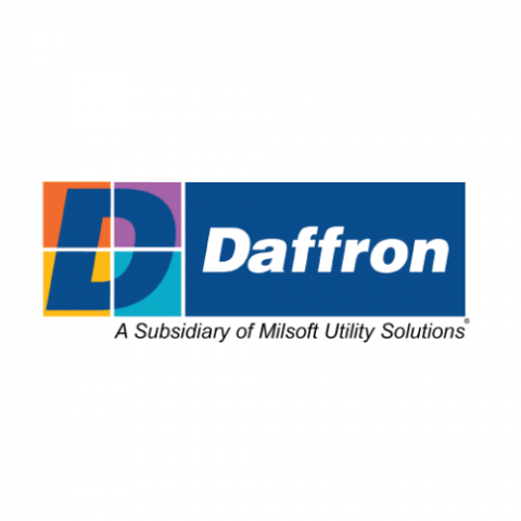 https://www.publicpower.org/sites/default/files/styles/square_large_/public/sponsors/daffron_milsoft_logo_transparent_square_2.png?itok=_ZPZCpIu