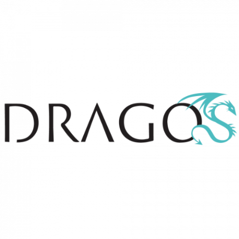 https://www.publicpower.org/sites/default/files/styles/square_large_/public/sponsors/dragos-black-with-accent_1.png?itok=-0LTkzKU