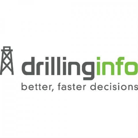 https://www.publicpower.org/sites/default/files/styles/square_large_/public/sponsors/drillinginfo500x500.jpg?itok=D3mE9DpZ