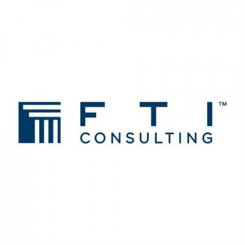 https://www.publicpower.org/sites/default/files/styles/square_large_/public/sponsors/fti_logo_blue_jpg_002.jpg?itok=-IpX5UiB