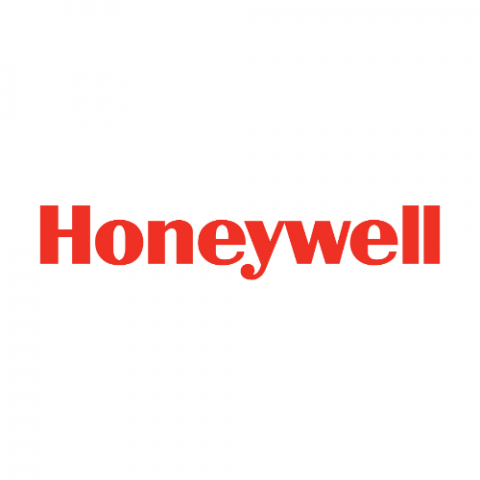 https://www.publicpower.org/sites/default/files/styles/square_large_/public/sponsors/honeywell_logo_rgb_red_500x500px.png?itok=YfLpRgpq