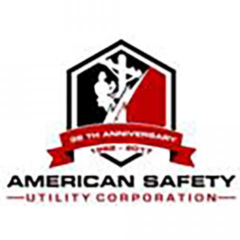 https://www.publicpower.org/sites/default/files/styles/square_large_/public/sponsors/logo-american_safety_corporation.jpg?itok=GEFwKfir