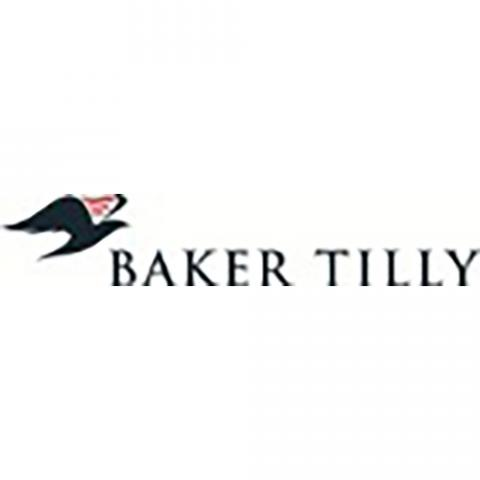 https://www.publicpower.org/sites/default/files/styles/square_large_/public/sponsors/logo-bakertilly_0.jpg?itok=Si-SgCi_
