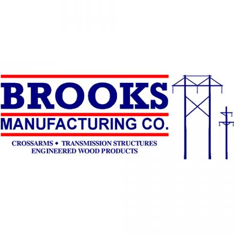 https://www.publicpower.org/sites/default/files/styles/square_large_/public/sponsors/logo-brooksmanufacturing.jpg?itok=wbDEYV_T