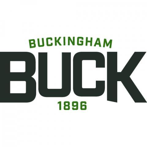 https://www.publicpower.org/sites/default/files/styles/square_large_/public/sponsors/logo-buckingham_0.jpg?itok=W6FiTFb-