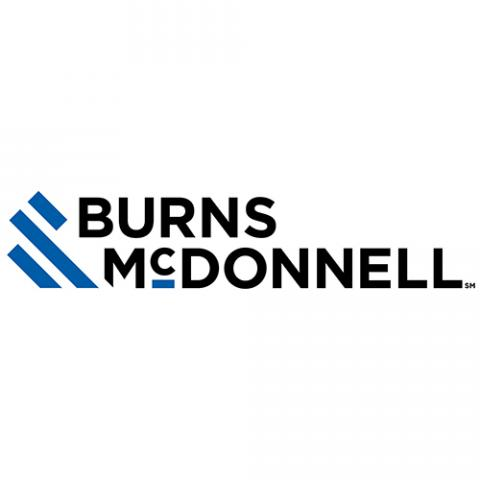 https://www.publicpower.org/sites/default/files/styles/square_large_/public/sponsors/logo-burnsandmcdonnell.jpg?itok=rXemjyMB