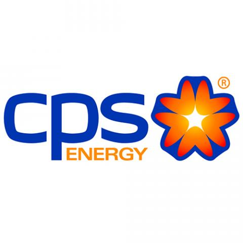 https://www.publicpower.org/sites/default/files/styles/square_large_/public/sponsors/logo-cpsenergy.jpg?itok=bxsOzL9g