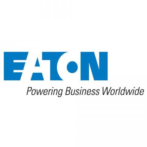 https://www.publicpower.org/sites/default/files/styles/square_large_/public/sponsors/logo-eaton.jpg?itok=Do_DfCY0