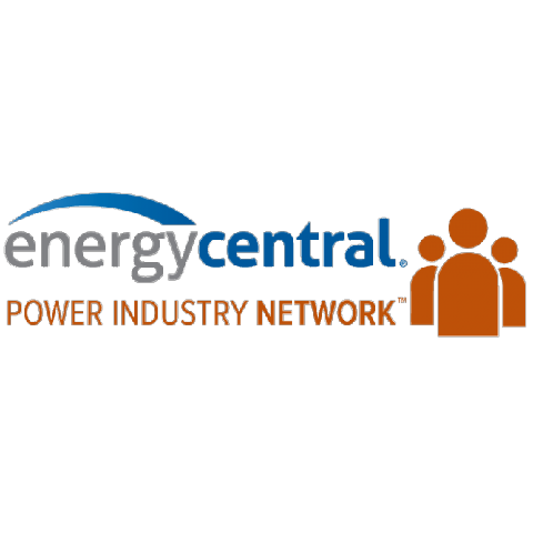 https://www.publicpower.org/sites/default/files/styles/square_large_/public/sponsors/logo-energycentral.png?itok=MlPxrpxS