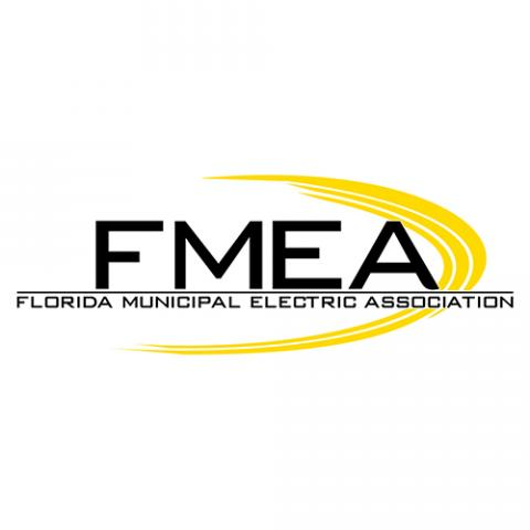 https://www.publicpower.org/sites/default/files/styles/square_large_/public/sponsors/logo-fmea.jpg?itok=12Syn_A2