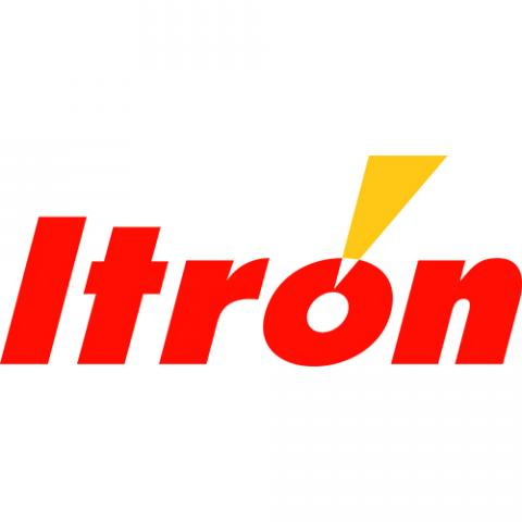 https://www.publicpower.org/sites/default/files/styles/square_large_/public/sponsors/logo-itron.jpg?itok=dDuuGU4F