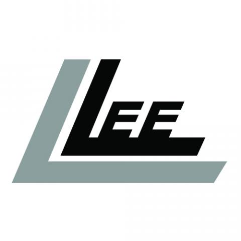 https://www.publicpower.org/sites/default/files/styles/square_large_/public/sponsors/logo-leeelectric.jpg?itok=uWbyhH2t