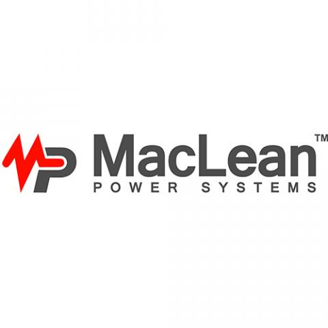 https://www.publicpower.org/sites/default/files/styles/square_large_/public/sponsors/logo-maclean.jpg?itok=B4slRxyX