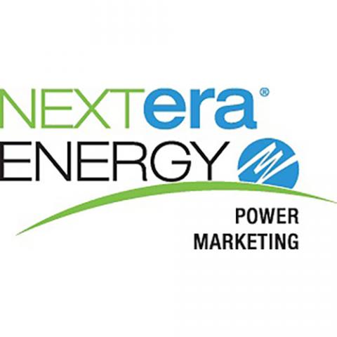 https://www.publicpower.org/sites/default/files/styles/square_large_/public/sponsors/logo-nextera_0.jpg?itok=I7PO2N37