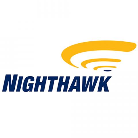 https://www.publicpower.org/sites/default/files/styles/square_large_/public/sponsors/logo-nighthawk.jpg?itok=8HfBleWK