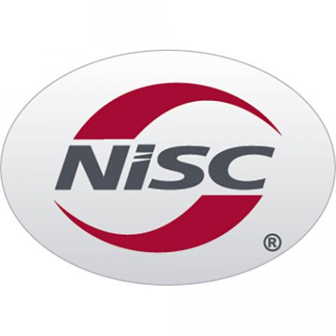https://www.publicpower.org/sites/default/files/styles/square_large_/public/sponsors/logo-nisc.jpg?itok=ZcBsQXNw