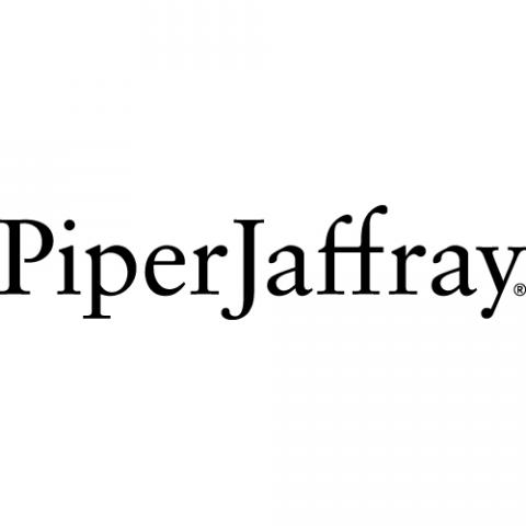 https://www.publicpower.org/sites/default/files/styles/square_large_/public/sponsors/logo-piperfaffray.jpg?itok=hUYhuC4g