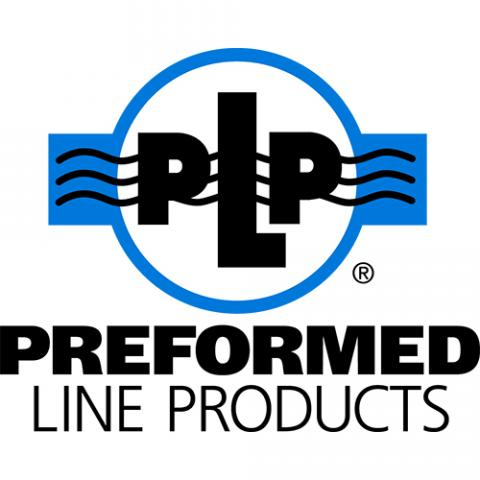 https://www.publicpower.org/sites/default/files/styles/square_large_/public/sponsors/logo-preformedlineproducts.jpg?itok=Pdk0JlOP
