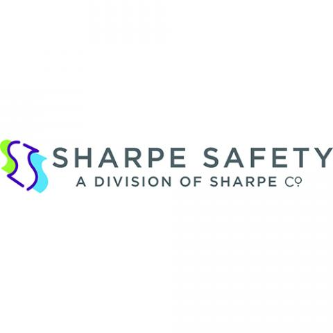 https://www.publicpower.org/sites/default/files/styles/square_large_/public/sponsors/logo-sharpe_safety.jpg?itok=Bn5Kzflk
