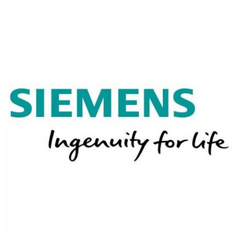 https://www.publicpower.org/sites/default/files/styles/square_large_/public/sponsors/logo-siemens.jpg?itok=mxmg_eaZ
