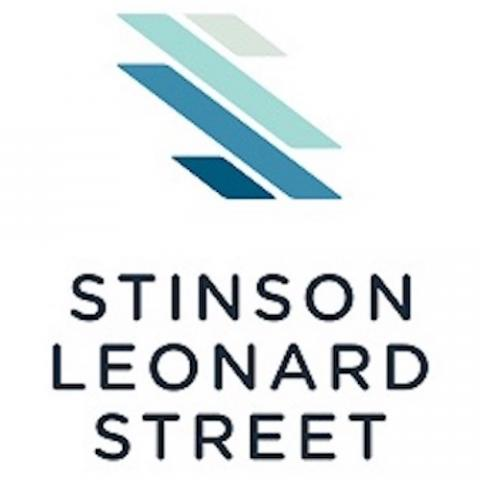 https://www.publicpower.org/sites/default/files/styles/square_large_/public/sponsors/logo-stinson_leonard_street.jpg?itok=QFTvTrxd