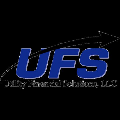 https://www.publicpower.org/sites/default/files/styles/square_large_/public/sponsors/logo-ufs.png?itok=2WV8JcrL