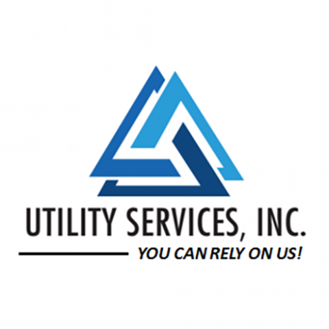 https://www.publicpower.org/sites/default/files/styles/square_large_/public/sponsors/logo-utilityservices.png?itok=iiy4Vmzi