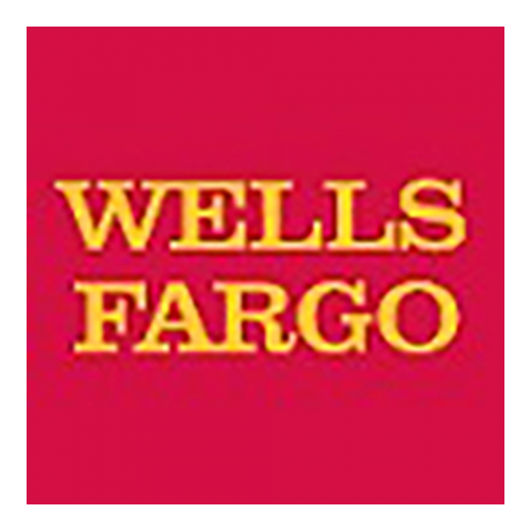 https://www.publicpower.org/sites/default/files/styles/square_large_/public/sponsors/logo-wellsfargo.png?itok=LxGrG-WF