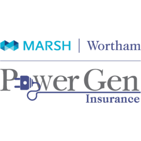 https://www.publicpower.org/sites/default/files/styles/square_large_/public/sponsors/marshwortham_powergenlogo500x500.png?itok=WmFQMx5m