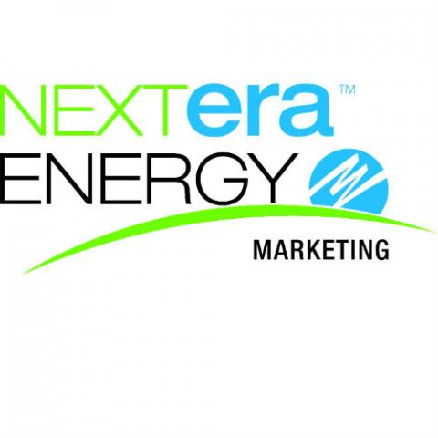 https://www.publicpower.org/sites/default/files/styles/square_large_/public/sponsors/nee_marketing_logo_3c500x500.jpg?itok=OyLwNgIq