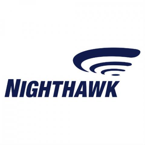 https://www.publicpower.org/sites/default/files/styles/square_large_/public/sponsors/nighthawk_2020_navy_square.jpg?itok=8acw5Ro-