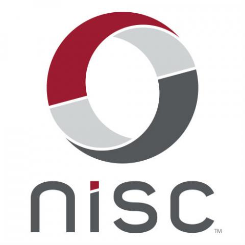 https://www.publicpower.org/sites/default/files/styles/square_large_/public/sponsors/nisc-logo-2019-01_square.jpg?itok=2fsKT4jS