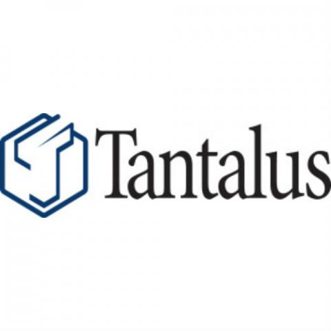 https://www.publicpower.org/sites/default/files/styles/square_large_/public/sponsors/tantalus_logo_notag_square.jpg?itok=7E6cOqyP