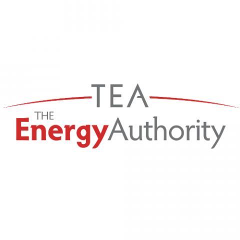 https://www.publicpower.org/sites/default/files/styles/square_large_/public/sponsors/tea-solutions-final-square.jpg?itok=p2zD7Glh