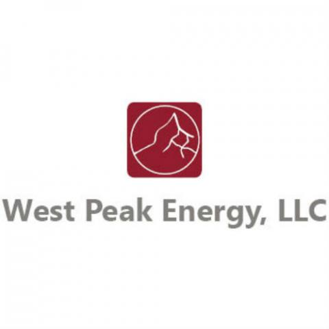 https://www.publicpower.org/sites/default/files/styles/square_large_/public/sponsors/westpeakenergy500x500.jpg?itok=QIG78d1m