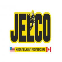 https://www.publicpower.org/sites/default/files/styles/square_medium_/public/sponsors/jelco-flag-climb-outlined.jpg?itok=2gf2QHwH