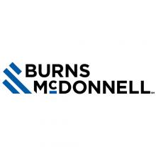https://www.publicpower.org/sites/default/files/styles/square_medium_/public/sponsors/logo-burnsandmcdonnell.jpg?itok=7XNjDCui