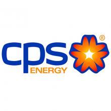 https://www.publicpower.org/sites/default/files/styles/square_medium_/public/sponsors/logo-cpsenergy.jpg?itok=i6FW_nGw