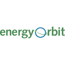 https://www.publicpower.org/sites/default/files/styles/square_medium_/public/sponsors/logo-energy_orbit.png?itok=6IjeAHGn