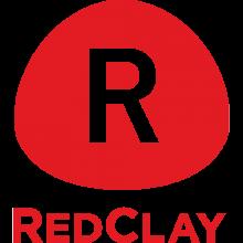 https://www.publicpower.org/sites/default/files/styles/square_medium_/public/sponsors/logo-redclay.png?itok=kePSpOoD